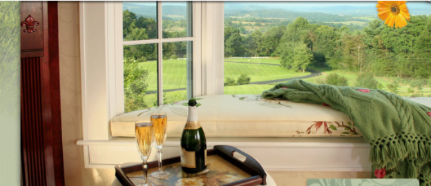 Brierley Hill Bed and Breakfast
