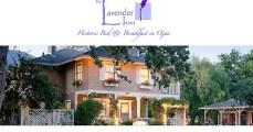 Historic Lavender Inn