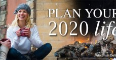 Plan-Your-2020-Life