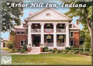 Arbor-Hill-Inn