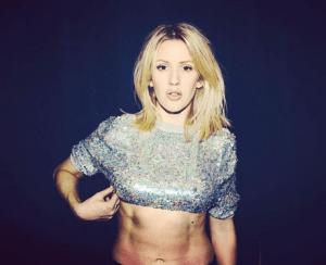 Download Ellie Goulding Love Me Like You Do Instrumental