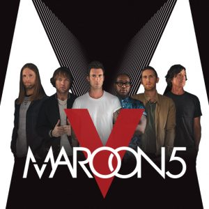 Maroon-5-instrumental-mp3-download-300×300