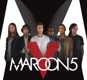 Download Maroon 5 What Lovers Do Ft Sza Instrumental I Love Instrumental