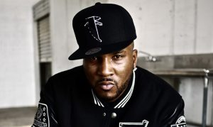 Young-Jeezy–300×179