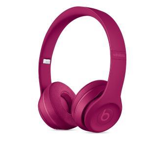 beats-by-dr-dre-beats-solo3-wireless-jasny-burgund,22965082793_7