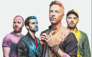 Coldplay-300×188
