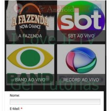 Filmes E TV Apk Download 004