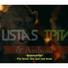 Filmes E TV Apk Download 013
