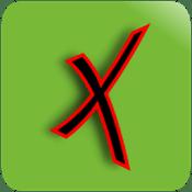 GrieeX – Movies & TV Shows Pro 1.2.4 Apk / Atualizado.