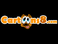 Cartoons8 para Kodi: O add-on dedicado a desenhos animados