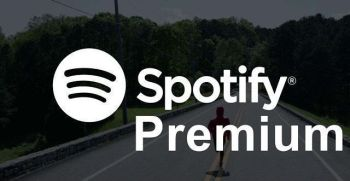 Spotify Premium v6.1.0.1018 – Apk Full – Cracked