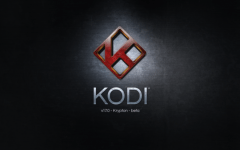 Kodi v17 – Krypton – Beta 2 – Download Windows e Android