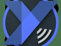 Transforme o seu Android em um controle remoto para o Kodi  ( Yatse v7.5.0 Pro )