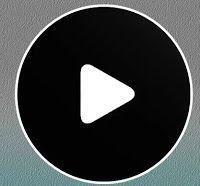 FutPlay HD v3.0 – Apk Full – Assista Futebol Ao vivo pelo Android