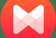 Musixmatch Music & Lyrics v7.2.6 PREMIUM Unlocked / Atualizado.