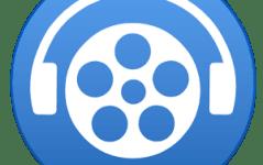 Podcast Republic 2.9.3 Unlocked Apk [Radio e musicas online de todo Mundo / Atualizado.