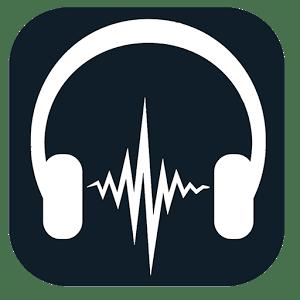 Impulse Music Player Pro 1.8.8 Cracked APK / Atualizado.