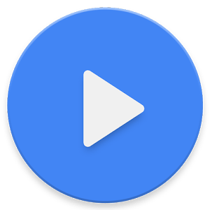 MX Player Pro v1.25.5 – Final – Patched AC3/DTS – O Melhor player para celular
