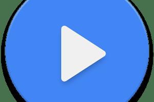 MX Player Pro v1.24.4 – Final – Patched AC3/DTS – O Melhor player para celular