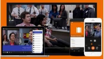 Como assistir a filmes salvos no PC pela TV usando o Chromecast.
