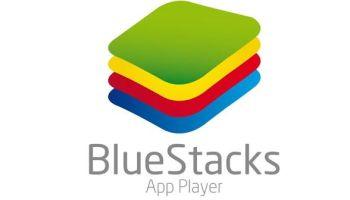 BlueStacks – v2.5.83.6332 – Offline Rooted + MOD – Android na Tela do seu PC [Atualizado]