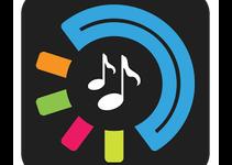 Pluto Smart Music Player 0.3.4 Apk / Atualizado.