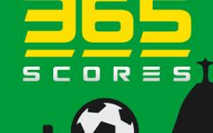 365Scores – Sports Scores Live v6.9.4 Apk – Resultado de seu jogos Ao Vivo