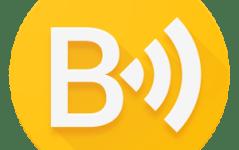 BubbleUPnP for DLNA/Chromecast v2.8.7 – Apk – Transmita seu videos e fotos para sua TV