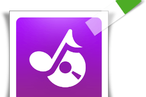 Anghami – Free Unlimited Music v2.3.9 Mod APK / Atualizado.
