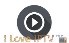 Veja como adicionar listas IPTV no aplicativo (PlaylisTV)