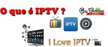 O que é IPTV, Para que Serve e Como Funcionar o Sistema IPTV?