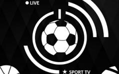 sport TV Live – Television v2.1.9 [Ad Free] Apk / Atualizado.