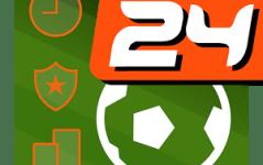 Veja Resultados de Jogos de seu Time Favorito – Futbol24 v1.9.2 – Apk – Atualizado