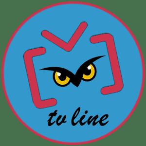Aplicativo de TV Online (TV Line).