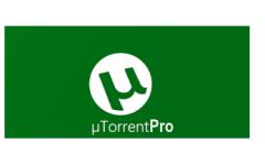 µTorrent® Pro – Torrent App 3.39 Apk  / Atualizado.