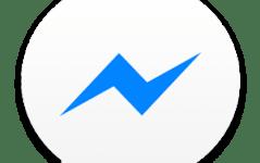 Messenger Lite v7.0.0.6.280 (Free) / Atualizado.