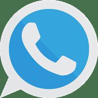 WhatsApp Plus v5.90 APK (WhatsApp+) / Atualizado.