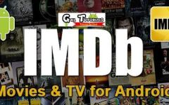 IMDb Movies & TV 7.0.2.107020100 APK / Atualizdo.