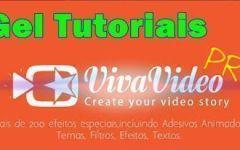 VivaVideo Pro Video Editor App v7.13.1 – Apk Mod – Atualizado