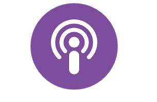 O melhor aplicativo para ouvir as radio do Brasil (Podcast Rádio Música)