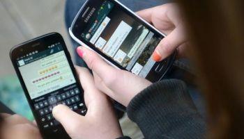 WhatsApp deixará de funcionar em diversos aparelhos (Confira a lista)
