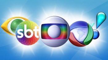 Tv Aberta: Aplicativo para assistir Tv Online Grátis