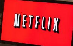 Aprenda Como desativar notificações e emails enviados pela Netflix