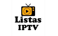 Veja Como encontrar as melhores listas para IPTV