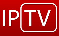 VXG IPTV Player TV Online grátis.