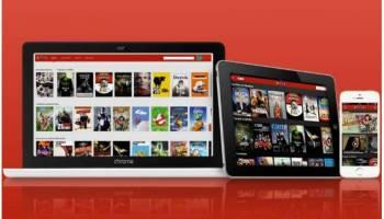 Como economizar internet 3G na Netflix