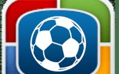 PlacarTv – Jogos Ao Vivo Online No Seu Celular