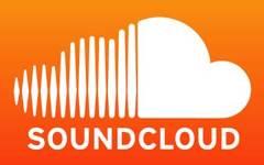 SoundCloud Music & Audio 2018.01.15 Apk / Atualizado