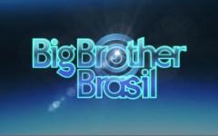 BBB 2018: Noticias 24 Horas do Big Brother Brasil.