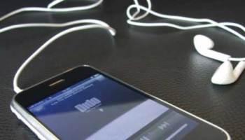 Melhor Aplicativo Para Baixar Musica No Android – Pesquisar música